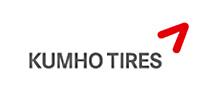 KUMHO クムホ