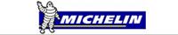MICHELIN ミシュラン